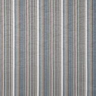 Tecido-Karsten-para-sofa-e-estofado-Marble-43-lile-listrado-azul