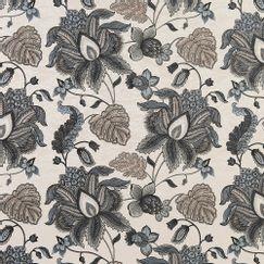 Tecido-Karsten-para-sofa-e-estofado-Marble-44-hoggar-azul-prelto
