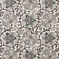 Tecido-Karsten-para-sofa-e-estofado-Marble-45-asli-preto-cinza