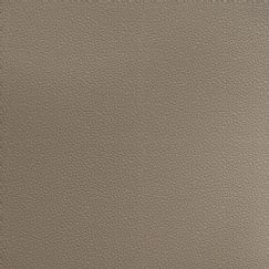 Sinteticos-e-courvim-para-estofados-Ambar-05-Render-04
