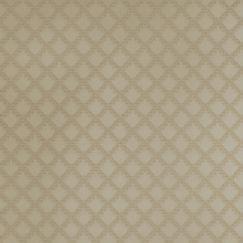 Sinteticos-e-courvim-para-estofados-Bling-02-Render-04
