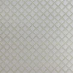 Sinteticos-e-courvim-para-estofados-Bling-03-Render-04