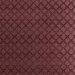 Sinteticos-e-courvim-para-estofados-Bling-05-Render-04