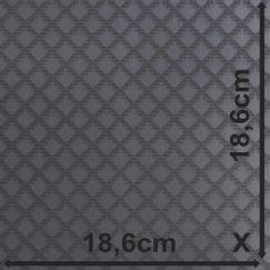 Sinteticos-e-courvim-para-estofados-Bling-07-05