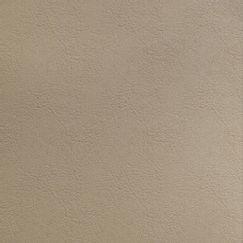 Sinteticos-e-courvim-para-estofados-Casco-02-Render-04