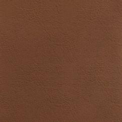 Sinteticos-e-courvim-para-estofados-Casco-07-Render-04