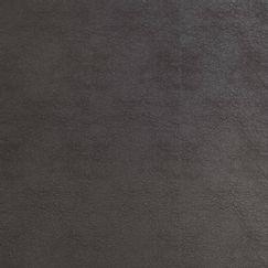 Sinteticos-e-courvim-para-estofados-Casco-11-Render-04