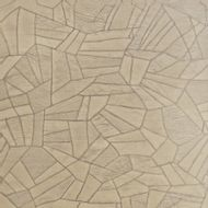 Sinteticos-e-courvim-para-estofados-Costurado-01-Render-04