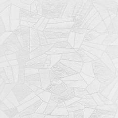 Sinteticos-e-courvim-para-estofados-Costurado-02-Render-04