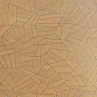 Sinteticos-e-courvim-para-estofados-Costurado-03-Render-04