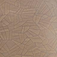 Sinteticos-e-courvim-para-estofados-Costurado-04-Render-04