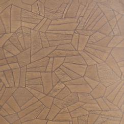 Sinteticos-e-courvim-para-estofados-Costurado-05-Render-04