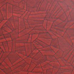Sinteticos-e-courvim-para-estofados-Costurado-06-Render-04