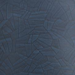 Sinteticos-e-courvim-para-estofados-Costurado-07-Render-04