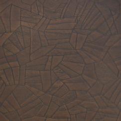 Sinteticos-e-courvim-para-estofados-Costurado-09-Render-04