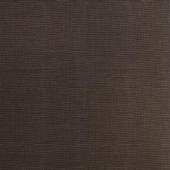 Sinteticos-e-courvim-para-estofados-Dunas-07-Render-04