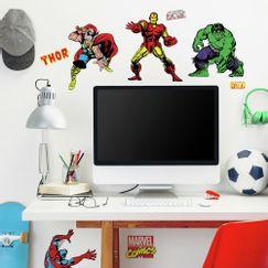 Papel-de-Parede-Disney-Adesivo-de-parede-herois-marvel-amb-RMK2328SCS-2