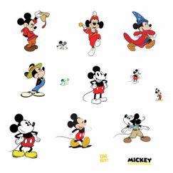Papel-de-Parede-Disney-Adesivo-de-parede-Mickey-1-RMK3831SCS