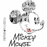 Papel-de-Parede-Disney-Adesivo-de-parede-mickey-mouse-amb-RMK2860TB