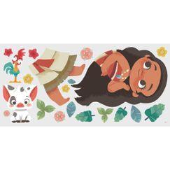 Papel-de-Parede-Disney-Adesivo-de-parede-moana-1-RMK4236GM