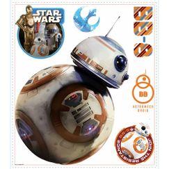 Papel-de-Parede-Disney-Adesivo-de-parede-Star-Wars-1-RMK3147GM