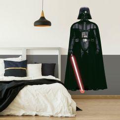 Papel-de-Parede-Disney-Adesivo-de-parede-star-Wars-Amb-RMK1589SLG