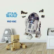 Papel-de-Parede-Disney-Adesivo-de-parede-Star-wars-amb-RMK1592GM