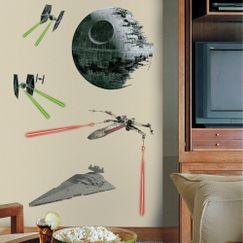 Papel-de-Parede-Disney-Adesivo-de-parede-star-wars-amb-RMK3076GM