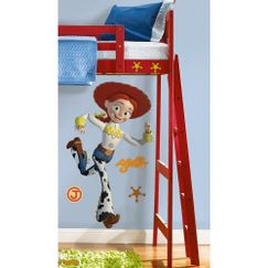 Papel-de-Parede-Disney-Adesivo-de-parede-toy-story-amb-RMK1432GM