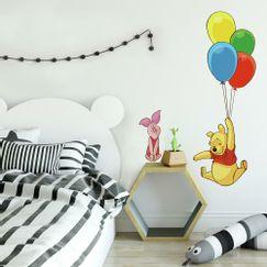 Papel-de-Parede-Disney-Adesivo-de-parede-ursinho-pooh-amb-RMK1499GM