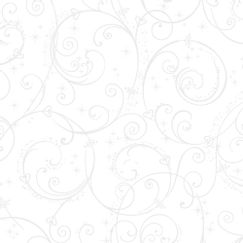 Papel-de-Parede-Disney-Arabesco-branco-DI0906