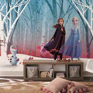 Papel-de-Parede-Disney-Frozen-Mural-amb-RMK11415M