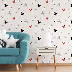 Papel-de-Parede-Disney-Mickey-mouse-Amb-DI0927