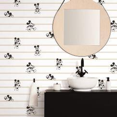 Papel-de-Parede-Disney-Mickey-mouse-amb-DI0932