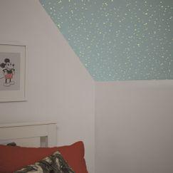 Papel-de-Parede-Disney-Mickey-Mouse-amb-DI0986