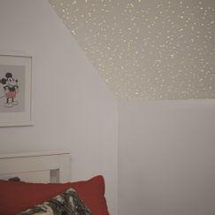 Papel-de-Parede-Disney-Mickey-Mouse-amb-DI0987
