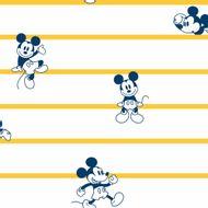 Papel-de-Parede-Disney-Mickey-mouse-DI0931