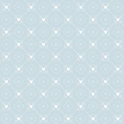 Papel-de-Parede-Disney-Mickey-mouse-DI0978