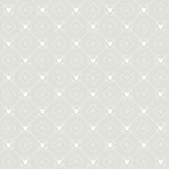 Papel-de-Parede-Disney-Mickey-mouse-DI0980