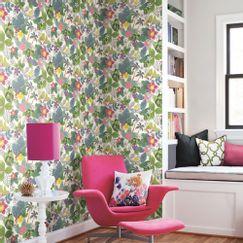 Papel-de-Parede-Disney-Moana-floral-amb-DI0994