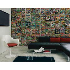 Papel-de-Parede-Disney-Mural-herois-amb-RMK11410M