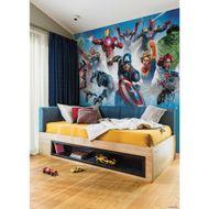 Papel-de-Parede-Disney-Mural-herois-Marvel-amb-RMK11411M