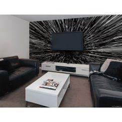 Papel-de-Parede-Disney-Star-Wars-Mural-Amb-RMK11412M