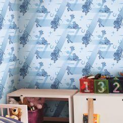 Papel-de-Parede-Disney-Toy-Story-Azul-amb-DI0925