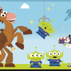 Papel-de-Parede-Disney-Toy-Story-Faixa-DI1018BD