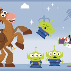 Papel-de-Parede-Disney-Toy-Story-Faixa-DI1019BD