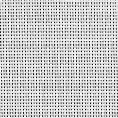 Tela-sintetica-para-cadeira-empreguicadeira-Bertioga-01-04