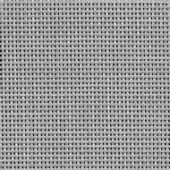 Tela-sintetica-para-cadeira-empreguicadeira-Bertioga-05-04