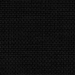 Tela-sintetica-para-cadeira-empreguicadeira-Bertioga-08-04