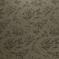 tecido-para-sofa-estofado-Impermeabilizado-Panama-101-01